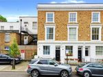 Thumbnail to rent in Blenheim Terrace, St John's Wood, London