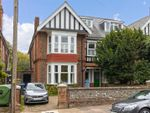 Thumbnail for sale in Shakespeare Road, Worthing