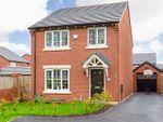 Thumbnail to rent in Thurstan Close, Shevington, Wigan