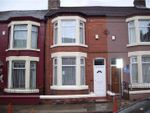 Thumbnail to rent in 4 Beechdene Road, Anfield, Beechdene Road, Anfield
