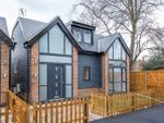 Thumbnail to rent in Edeleny Close, East Finchley