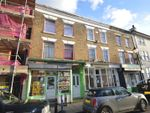 Thumbnail to rent in High Street, Brompton, Gillingham