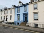 Thumbnail to rent in Suite A2, 11 Wellington Square, Ayr, South Ayrshire