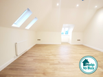 Thumbnail to rent in 32, Broadstone