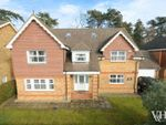 Thumbnail to rent in Quarry Gardens, Leatherhead