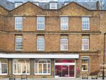 Thumbnail to rent in One Highbury Station Road, London