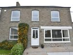 Thumbnail for sale in Boundary Road, Coalpit Heath, Bristol
