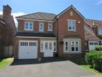 Thumbnail for sale in Younghall Close, Greenside, Ryton, Tyne & Wear.