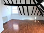 Thumbnail to rent in Queen Street, Colchester