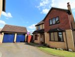 Thumbnail to rent in Frowd Close, Fordham Ely