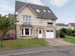 Thumbnail to rent in Fidra Avenue, Burntisland