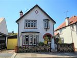 Thumbnail for sale in Kingsway, Westcliff-On-Sea, Essex