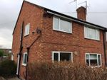Thumbnail to rent in Mayfield Court, Stratford-Upon-Avon