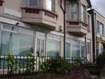 Thumbnail to rent in Watford Way, London