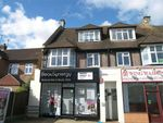 Thumbnail for sale in Bradmore Green, Brookmans Park, Hatfield