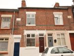 Thumbnail to rent in Burns Street, Leicester