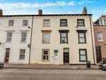 Thumbnail for sale in Eden Street, Silloth, Wigton