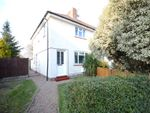Thumbnail to rent in Sycamore Road, Farnborough, Hampshire