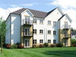 """Thumbnail to rent in """"Turnberry"""" at Glendrissaig Drive, Ayr"""