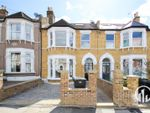 Thumbnail for sale in Arngask Road, London