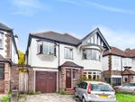Thumbnail for sale in Pine Walk, Berrylands, Surbiton