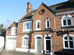 Thumbnail to rent in Abbey Foregate, Shrewsbury