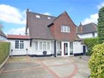 Thumbnail for sale in Belmont Rise, Cheam, Sutton
