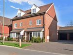 Thumbnail for sale in Moy Green Drive, Horley, Surrey