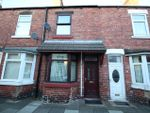 Thumbnail to rent in Story Street, Swinton
