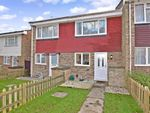 Thumbnail for sale in Woodhurst, Chatham, Kent