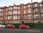 Thumbnail for sale in Tantallon Road, Shawlands, Glasgow