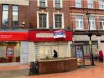 Thumbnail for sale in 18 Regent Street, Wrexham, Wrexham