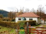 Thumbnail for sale in Benmore, Dunoon