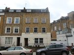 Thumbnail to rent in Rhyl Street, London