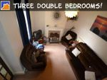 Thumbnail to rent in Arabella Street, Roath, Cardiff