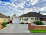 Thumbnail for sale in Westfield Road, Thatcham