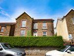 Thumbnail to rent in Alltwen Hill, Alltwen, Pontardawe, Swansea
