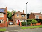 Thumbnail to rent in Rickleton Avenue, Chester Le Street