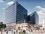 Thumbnail to rent in 101 Embankment, Cathedral Approach, Manchester