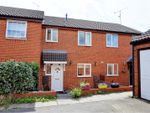 Thumbnail for sale in Crownfields, Maidstone