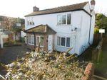 Thumbnail for sale in Mill Lane, Morton, Gainsborough
