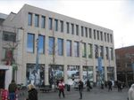 Thumbnail to rent in First Floor Offices, 21/25 Williamson Square, Liverpool L1, Liverpool,