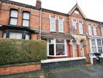 Thumbnail to rent in Walthall Street, Crewe