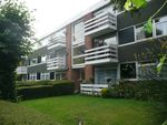 Thumbnail to rent in Burland Road, Brentwood