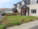 Thumbnail for sale in Coplands Drive, Stromness