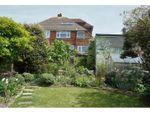 Thumbnail for sale in Swanborough Drive, Brighton