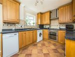 Thumbnail for sale in Sadlers Close, Chatham, Kent