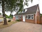 Thumbnail for sale in Cadwell Drive, Maidenhead