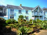 Thumbnail to rent in 8 St Anthony House, Roseland Parc, Tregony, Cornwall