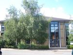 Thumbnail to rent in South Bristol Business Park, Roman Farm Road, Bristol